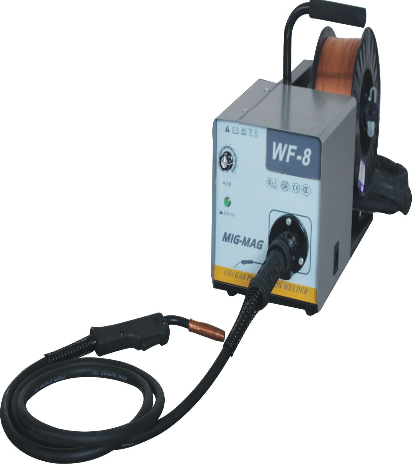 焊机3525驱动电路图